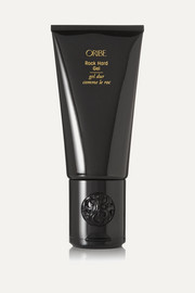 Oribe Rock Hard Gel, 100ml
