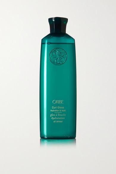 Oribe - Curl Gloss, 175ml - Colorless