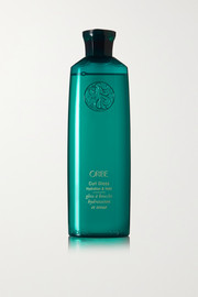 Oribe Curl Gloss, 175ml