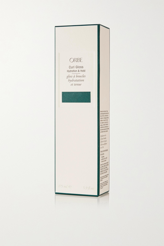 Oribe Curl Gloss, 175ml