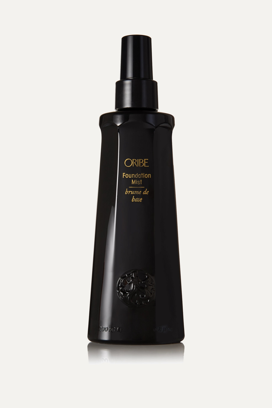 Oribe Foundation Mist, 200ml