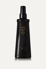 Foundation Mist, 200ml