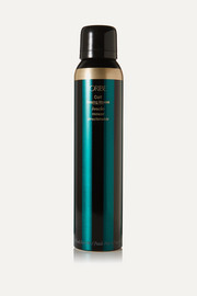 Oribe Curl Shaping Mousse, 175ml