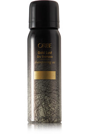 Oribe Gold Lust Dry Shampoo, 65ml