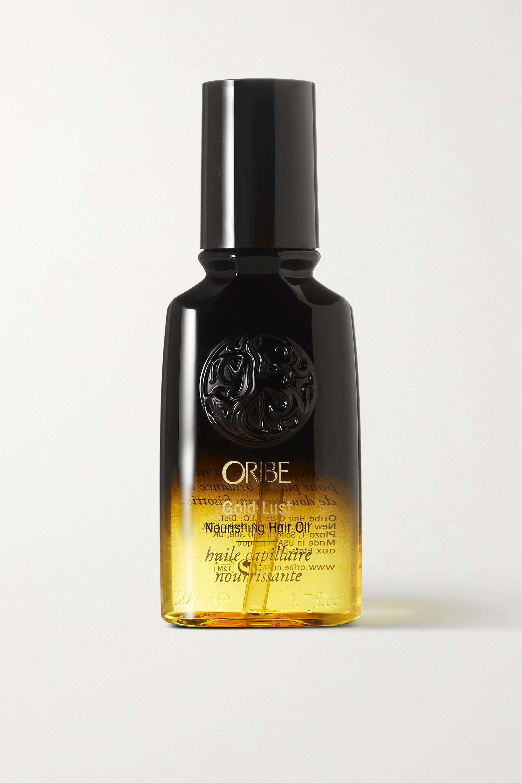 Oribe Gold Lust Nourishing Hair Oil, 50ml