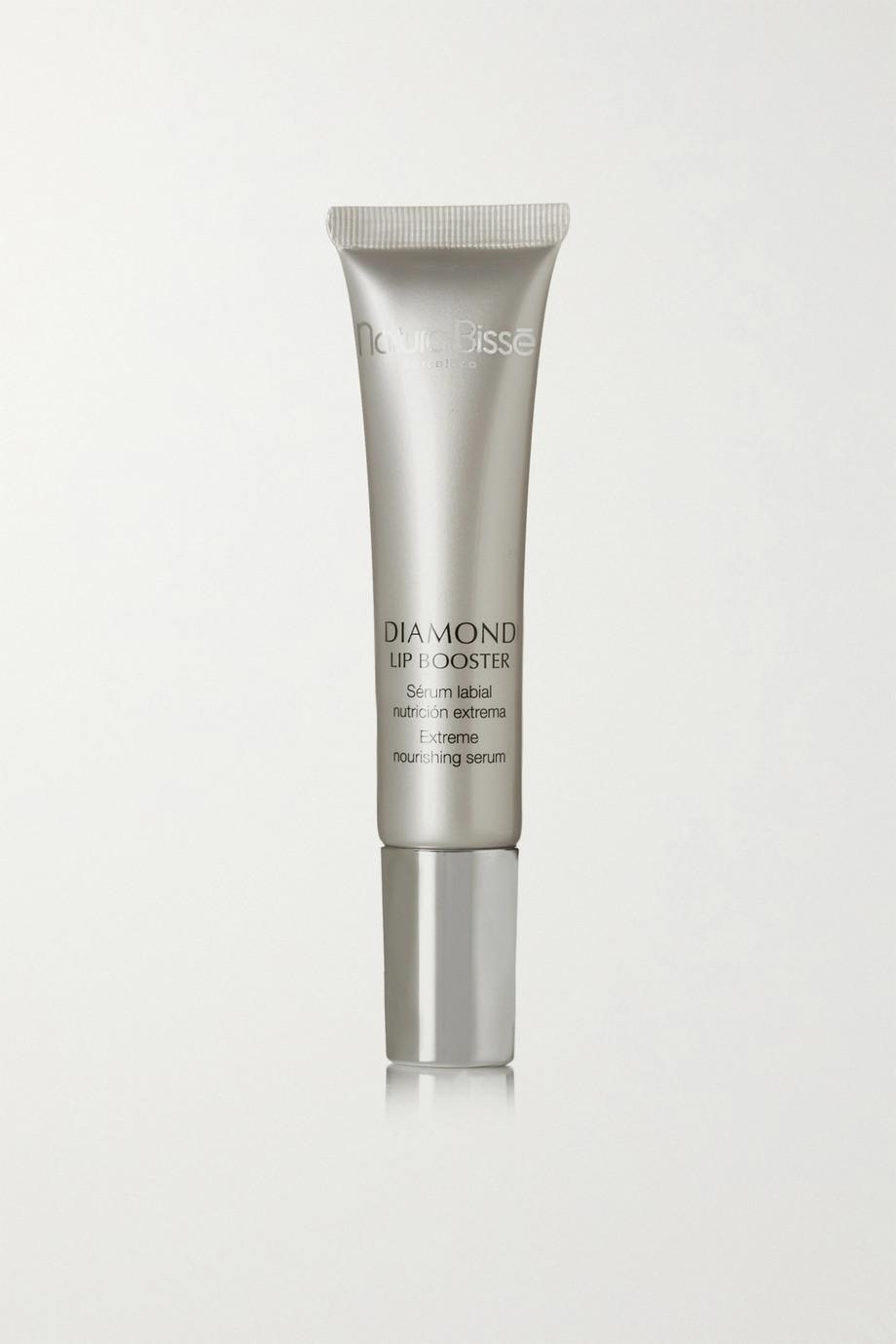 Natura Bissé Diamond Lip Booster, 15ml