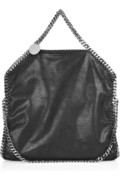 Stella McCartney bag 8 200 руб.