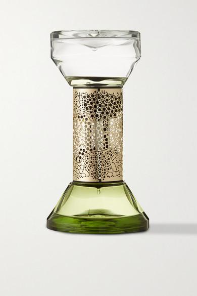 Diptyque - Figuier Hourglass Diffuser, 75ml - Colorless