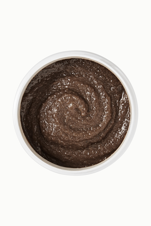 Christophe Robin Cleansing Volumizing Paste, 250 ml – Reinigende Haarmaske
