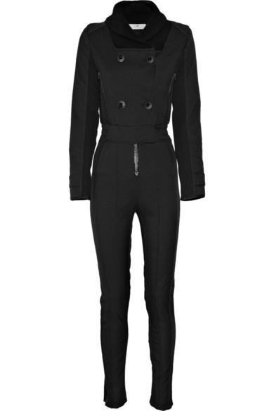 af080b7bd6 adidas by Stella McCartney. Winter Sports ski-suit