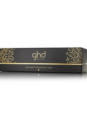 GHD Gold Professional 0.5-Inch Flat Iron