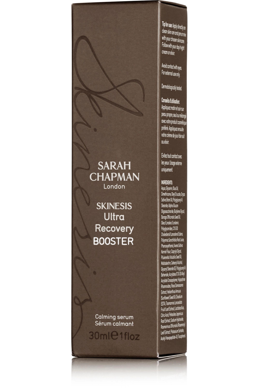 Sarah Chapman Ultra Recovery Booster, 30ml
