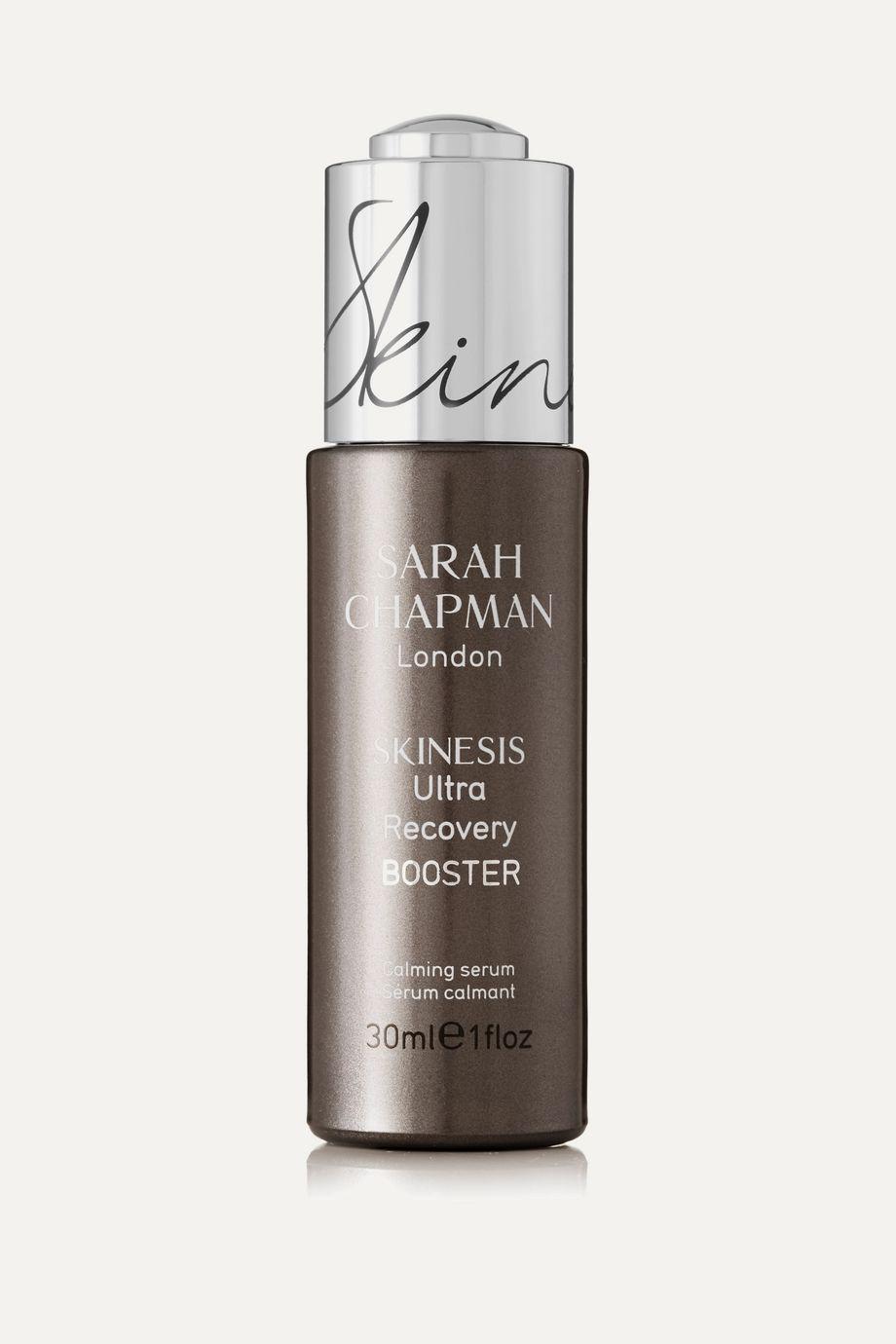 Sarah Chapman Ultra Recovery Booster, 30 ml – Serum