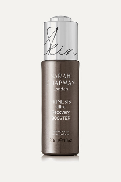 SARAH CHAPMAN Ultra Recovery Booster, 30Ml - Colorless