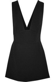 Stella McCartney Amanda cady top
