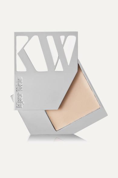 Highlighter   Ravishing by Kjaer Weis