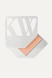 Kjaer Weis Cream Foundation - Subtlety