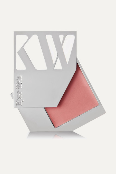 Cream Blush   Sun Touched by Kjaer Weis
