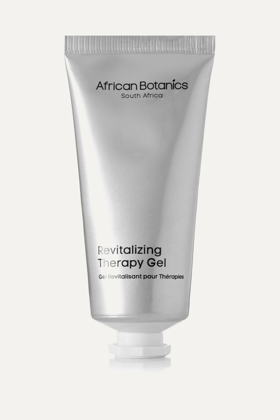 African Botanics Revitalizing Therapy Gel, 60ml
