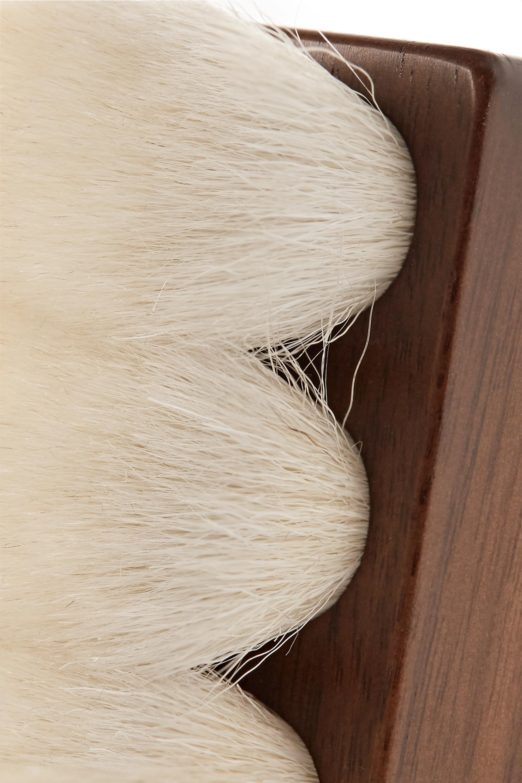SHAQUDA Suvé Body Brush Short - Soft