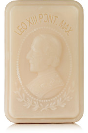 Larme D'amour Soap, 200g