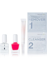 TenOverTen The Perfect Summer Manicure Set