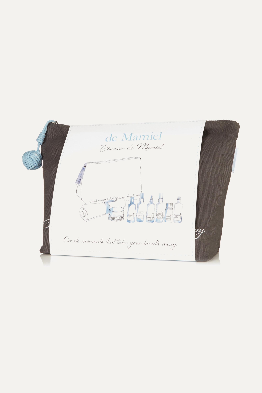 de Mamiel Discover Kit