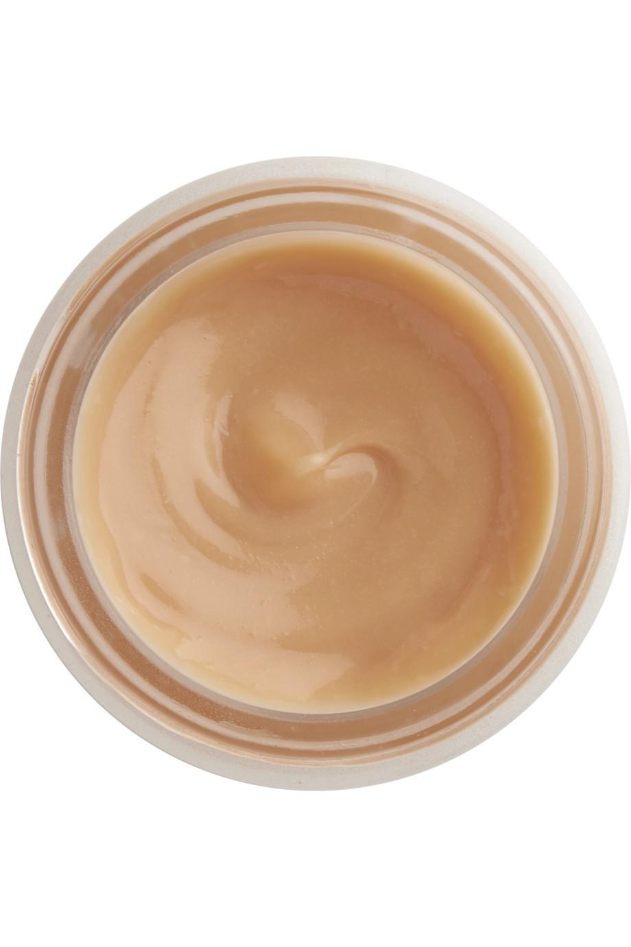 Kat Burki Bio-Correcting Face Crème