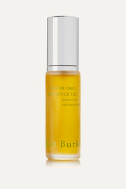 Kat Burki Power Trio Radiance Oil, 30ml