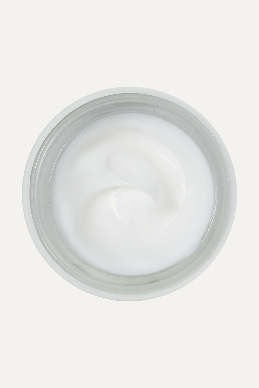 Kat Burki Vitamin C Intensive Face Cream, 50 ml – Gesichtscreme