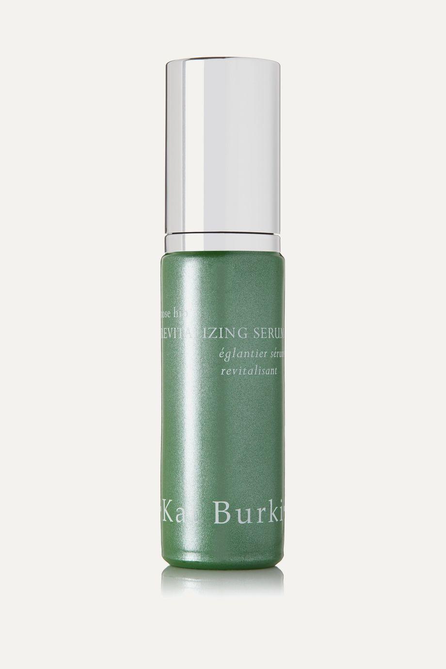 Kat Burki Rose Hip Revitalizing Serum, 30ml