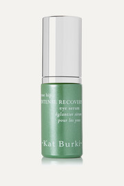 Kat Burki Rose Hip Intense Recovery Eye Serum, 15ml