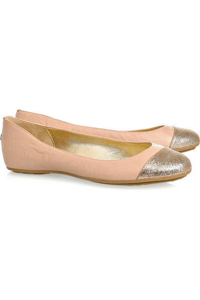 6d7a1ff8172 reduced jimmy choo flats glitter jimmy choo flats glitter 5b3ae 01698   discount jimmy choo. whirl leather ballerina flats b3fbb 86cfb