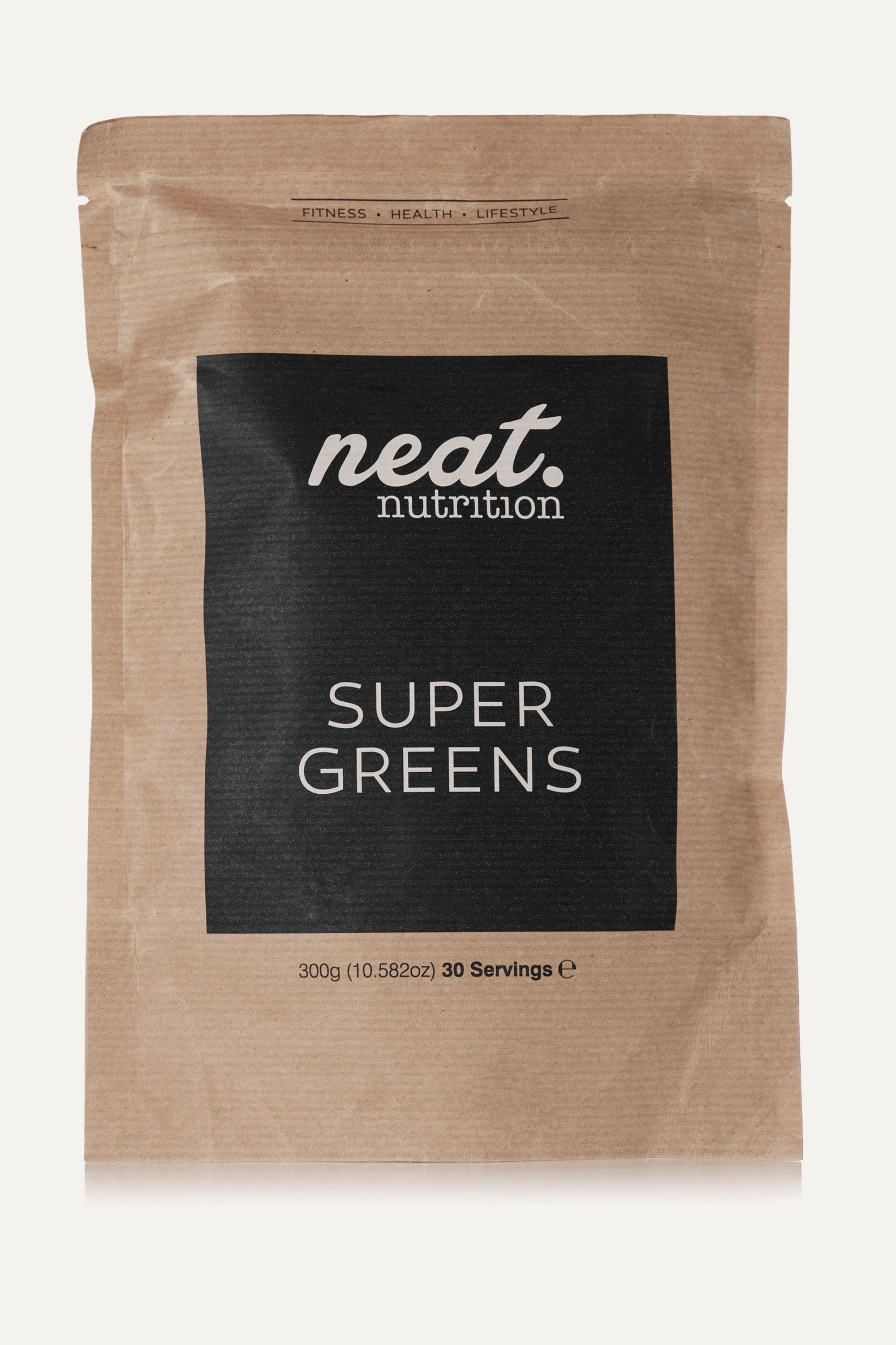 Neat Nutrition Super Greens, 300g