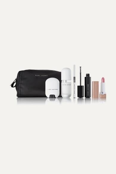 Marc Jacobs Beauty - Beauty Kit - Multi