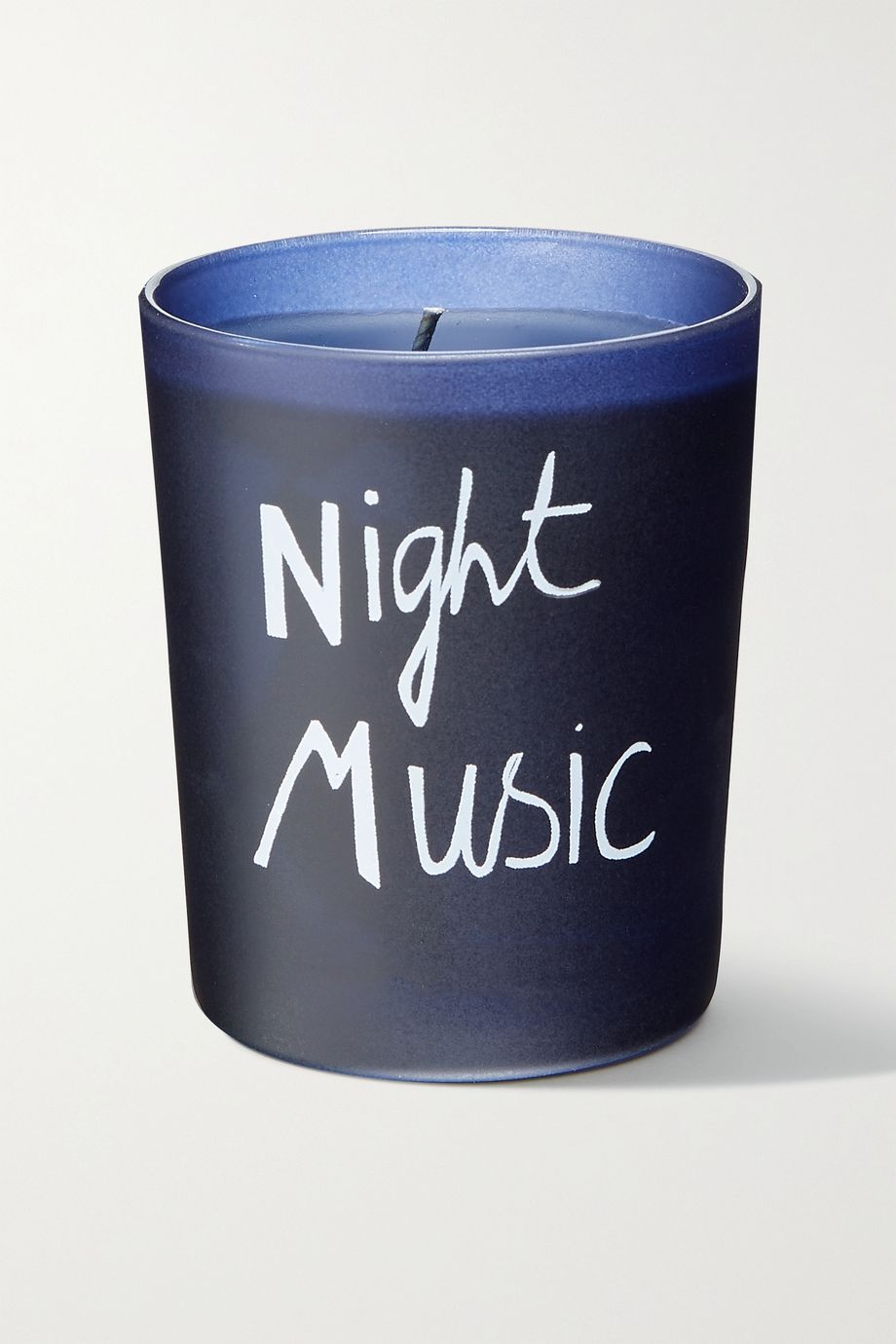 Bella Freud Parfum Night Music Duftkerze, 190 g