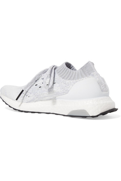 Adidas Originals Ultraboost Uncaged Sneakers Aus Primeknit