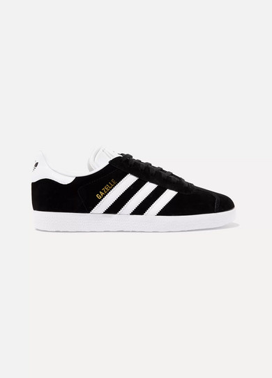 super cheap cheap sale new specials Gazelle suede sneakers