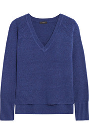 J.Crew Knitted sweater