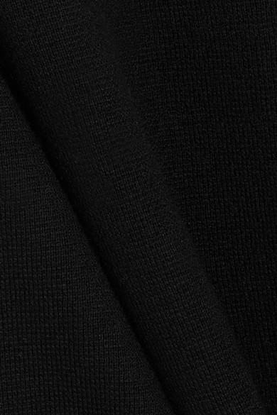 Billige Neuesten Kollektionen Zum Verkauf Großhandelspreis J.Crew Orchard Pullover aus einer Merino-Baumwollmischung 9cfR89K2