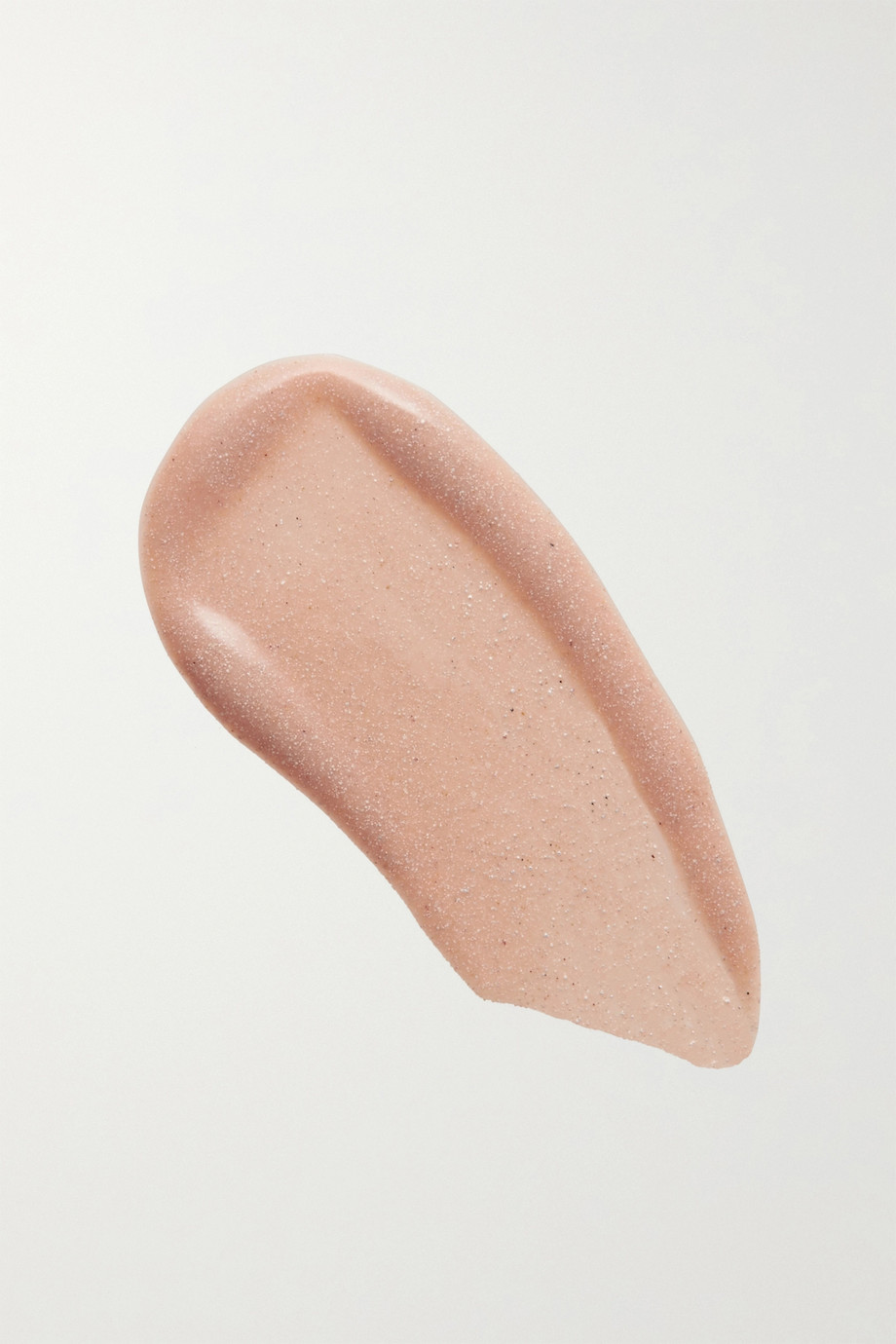 Charlotte Tilbury Crème hydratante teintée unisexe Healthy Glow, 40 ml