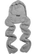 Это фото находится еще в архивах: выкройка овечки и блуза с рукавом...