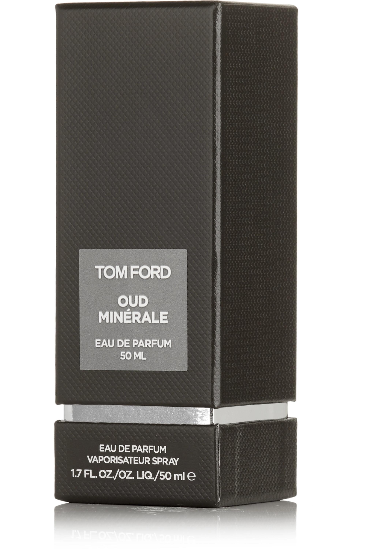 TOM FORD BEAUTY Oud Minérale Eau de Parfum, 50ml