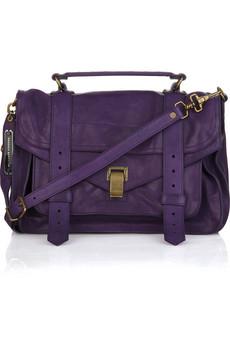 Сумка balee москва: сумка ноут, пикард сумки.