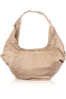 Модные сумки 2011: с двумя ручками Для поклонниц сумок с двумя ручками...