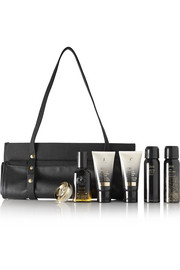 The Essential Oribe Travel Set