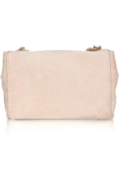 6238ba2011bd wholesale mulberry handbag pink hair d0b1d 125c0