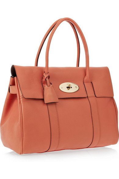 593fb88544 ... coral rose small classic grain. mulberry cedc0 4a7d9 czech mulberry. bayswater  leather bag 88a68 a6d6b ...