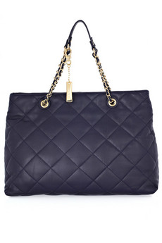 Кожаные сумки DKNY.  Купить сумку DKNY.