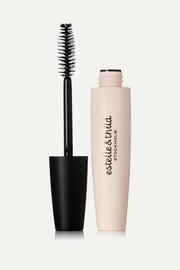 Biomineral Volume Mascara
